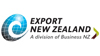 ANZ Export Award
